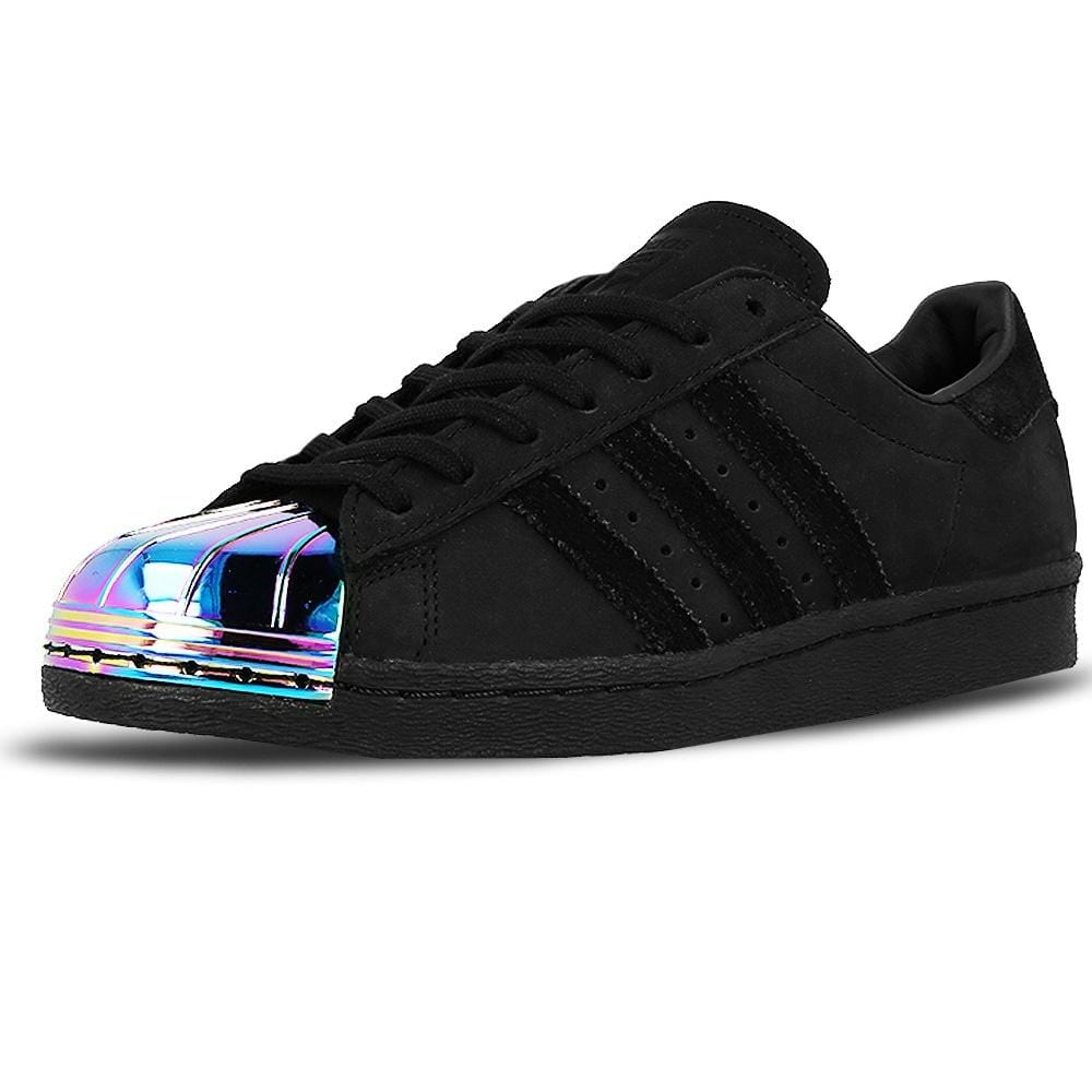 adidas Originals Superstar: A Game
