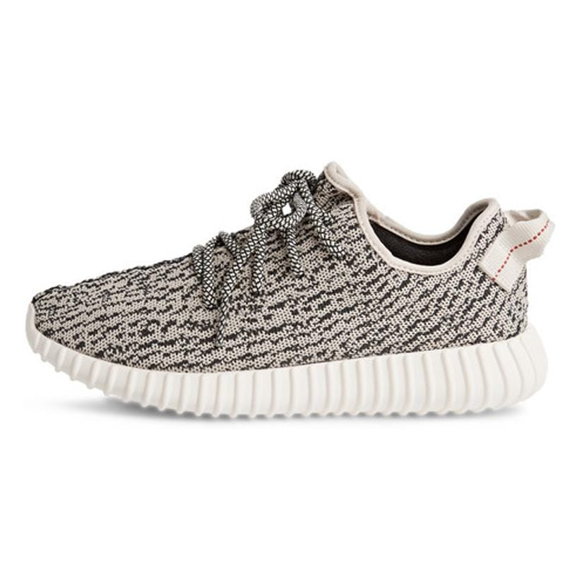 low priced 61d3c d7774 Adidas Originals YEEZY BOOST 350