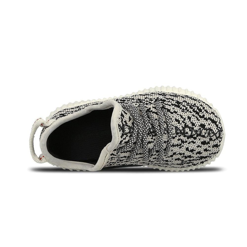 "Adidas Yeezy 350 Boost Infant ""Turtle Dove"" - Kick Game"