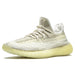 Adidas Yeezy Boost 350 V2 'Natural' - Kick Game