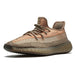 adidas Yeezy Boost 350 V2 'Sand Taupe' - Kick Game