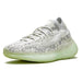 adidas Yeezy Boost 380 'Alien' - Kick Game