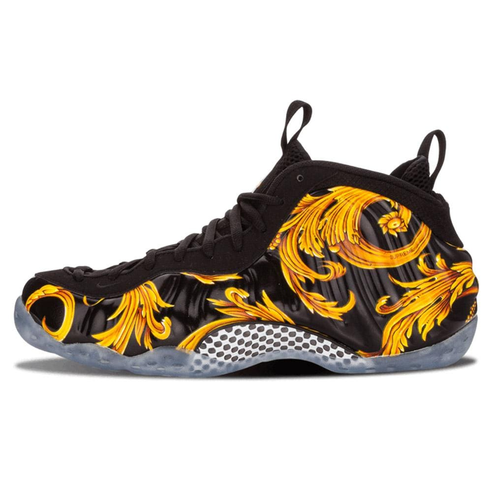 Nike Air Foamposite 1 Supreme SP - Kick Game