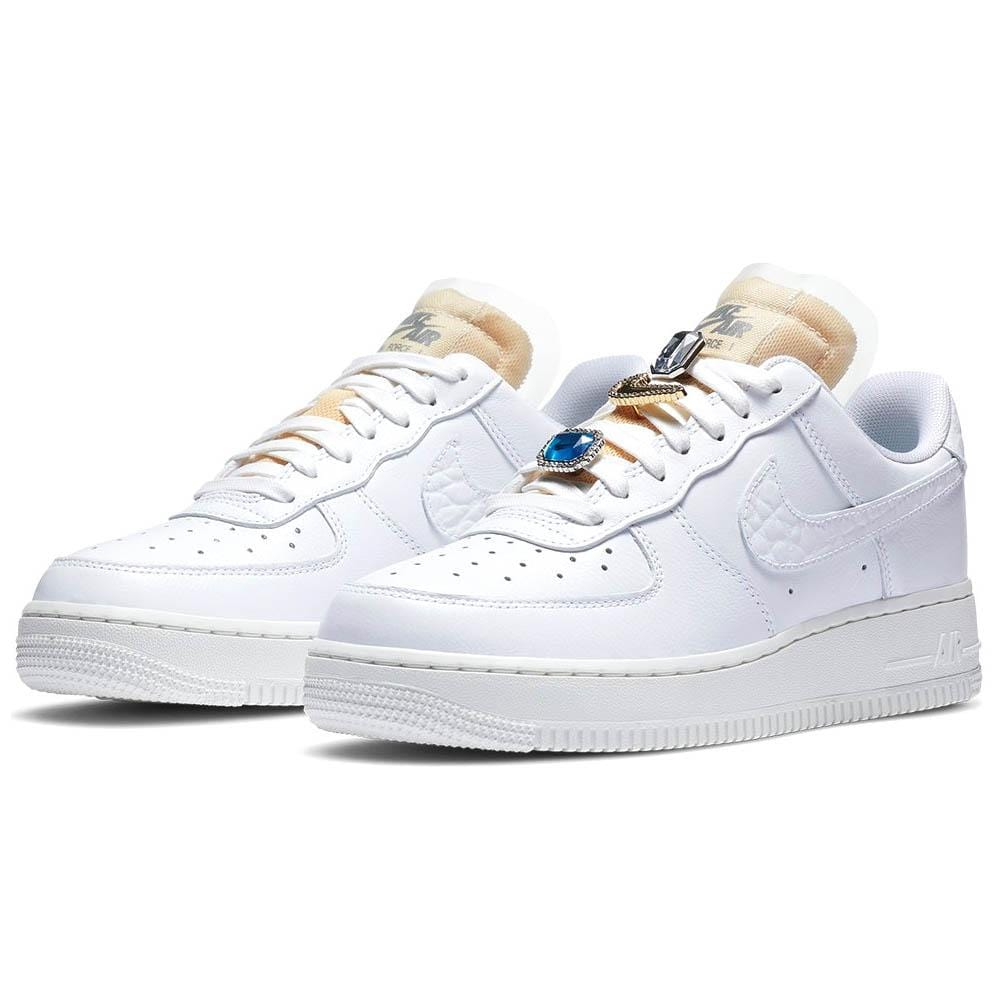 nike air force 1 07 wmns