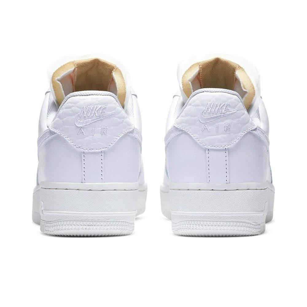 Nike Wmns Air Force 1 Low '07 LX 'Bling' - Kick Game