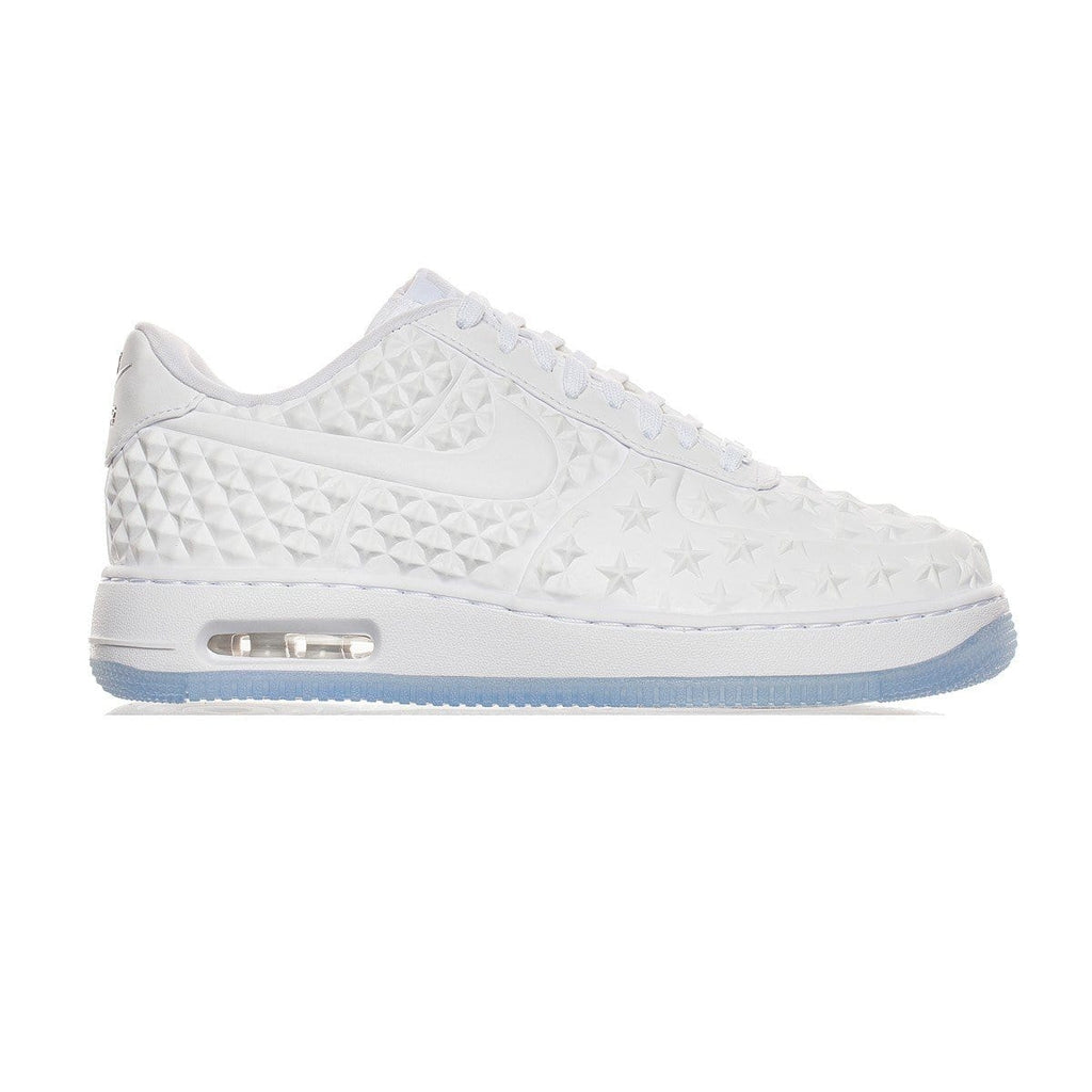 Nike Air Force 1 Elite AS QS - Kick Game