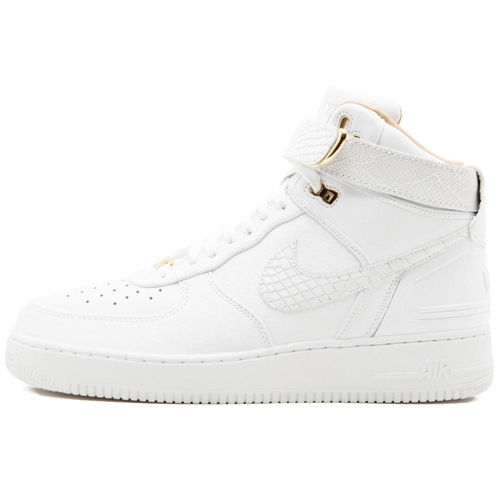on sale d4e6c 4c267 Nike Air Force 1 High Just Don AF-100
