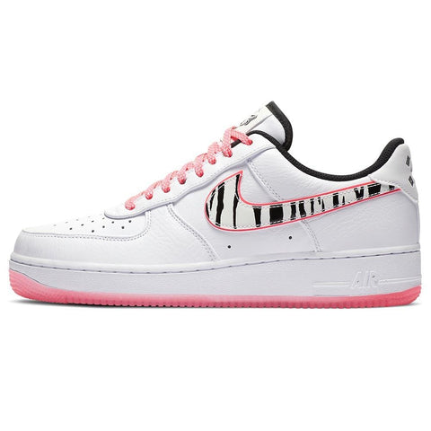 Nike Air Force 1 Low 'South Korea' - Kick Game