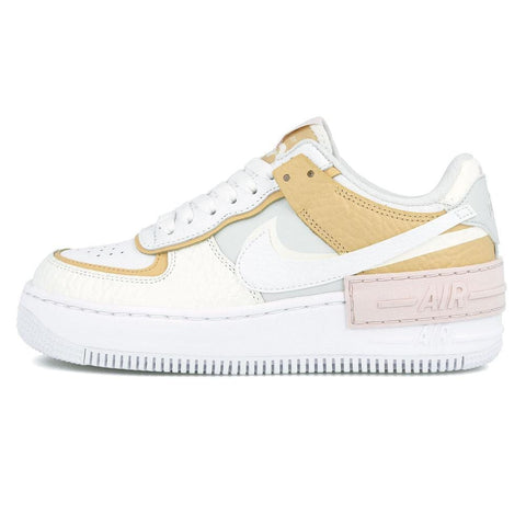 Nike Wmns Air Force 1 Shadow SE 'Spruce Aura'