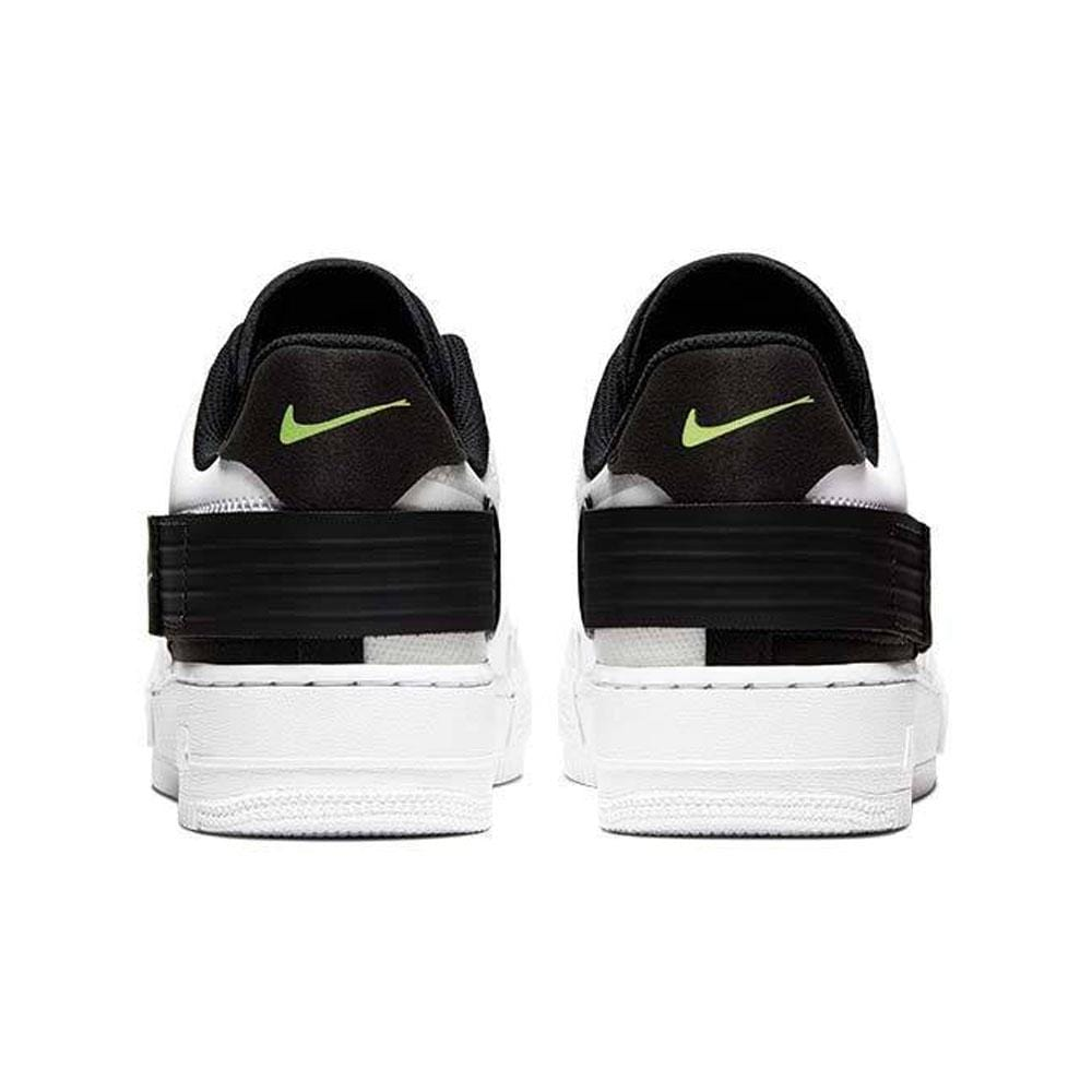 Nike Air Force 1 Type 'Volt'