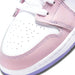 Air Jordan 1 Low SE GS 'Arctic Punch' - Kick Game