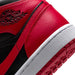 "Air Jordan 1 Mid ""Banned"" 2020 - Kick Game"