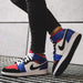 Air Jordan 1 Mid GS 'Top 3' - Kick Game