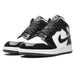 Air Jordan 1 Mid SE GS 'All Star 2021' - Kick Game