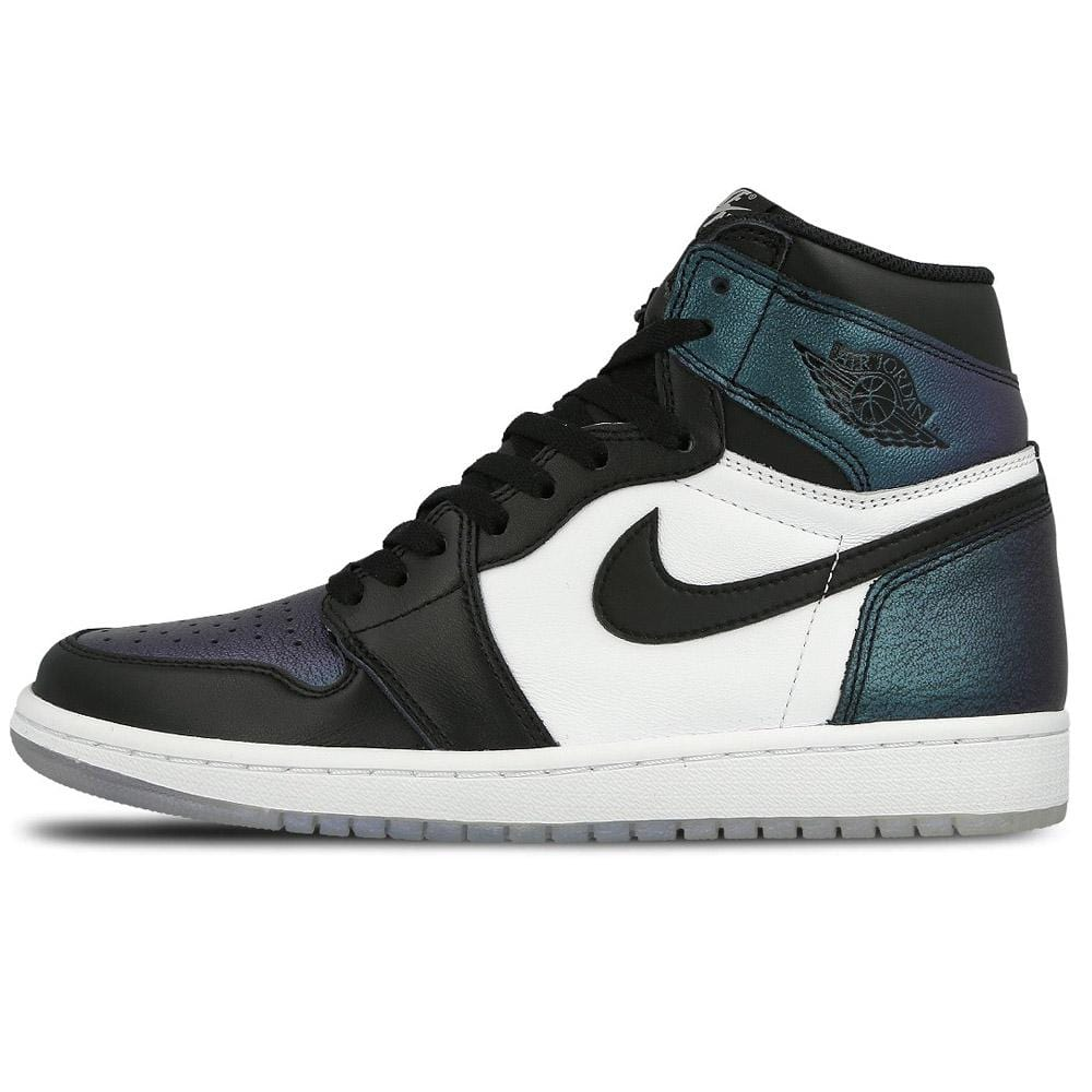Air Jordan 1 Retro High OG All Star  Gotta Shine - Kick Game