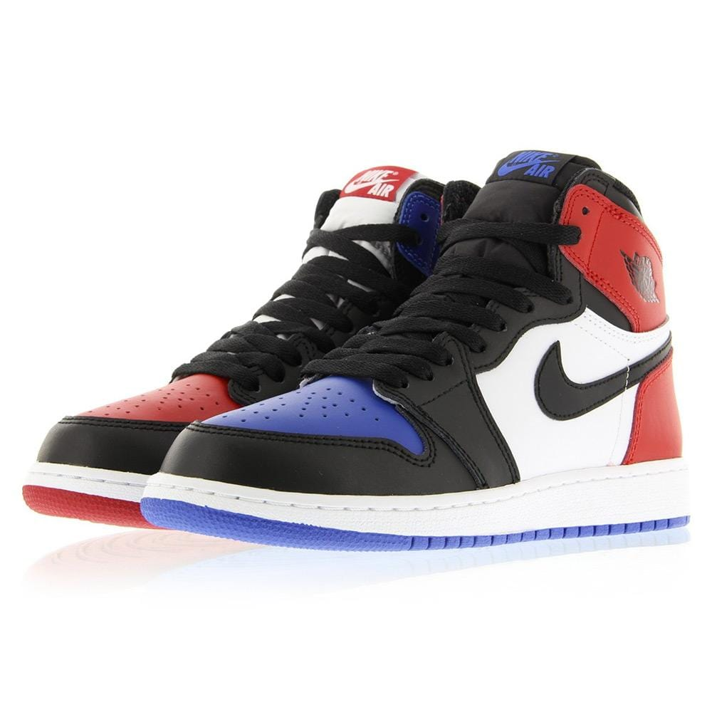 Air Jordan 1 GS High Retro Top 3 - Kick Game