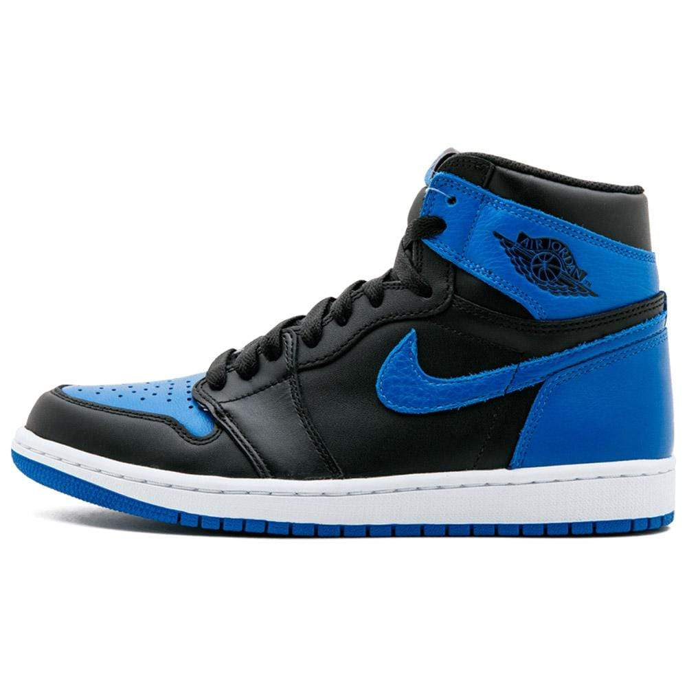 buy popular 6d043 08027 Air Jordan 1 Retro High OG Royal