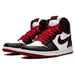 Air Jordan 1 Retro High OG 'Meant To Fly' - Kick Game