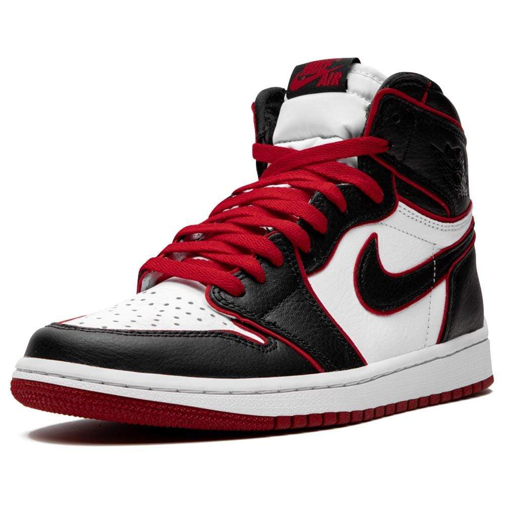 jordan 1 meant to fly