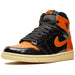 "Air Jordan 1 Retro High OG ""Shattered Backboard 3.0"" - Kick Game"