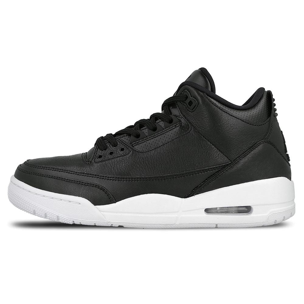 Air Jordan 3 Retro Cyber Monday - Kick Game