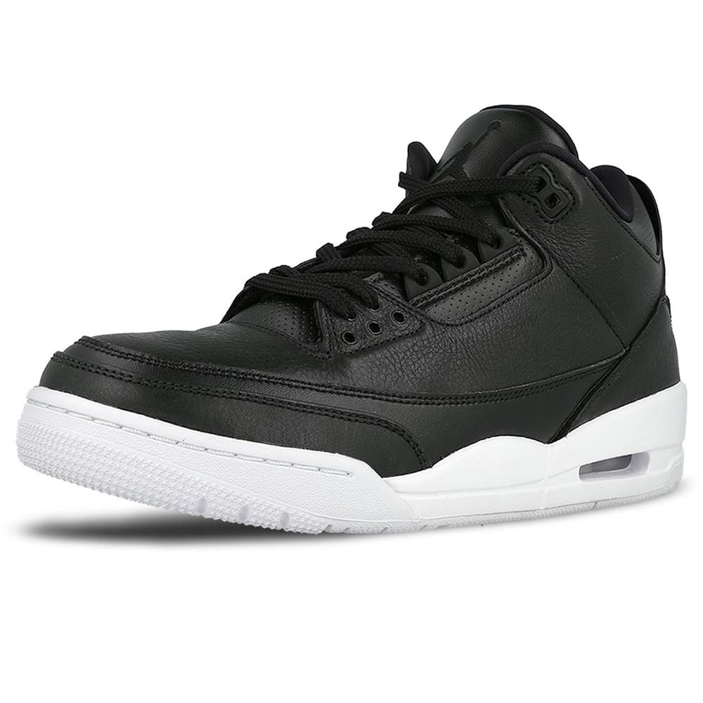 sports shoes b02db 96935 Air Jordan 3 Retro Cyber Monday
