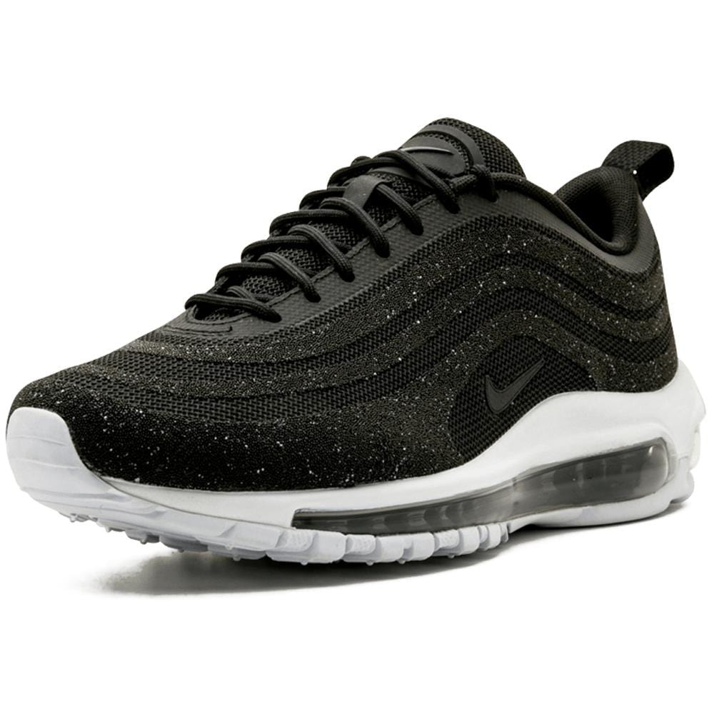"Nike Wmns Air Max 97 LX ""Swarovski"" - Kick Game"