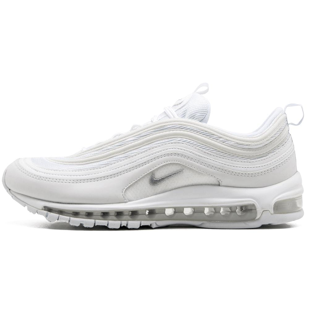 Nike Air Max 97 OG White  Future Forward