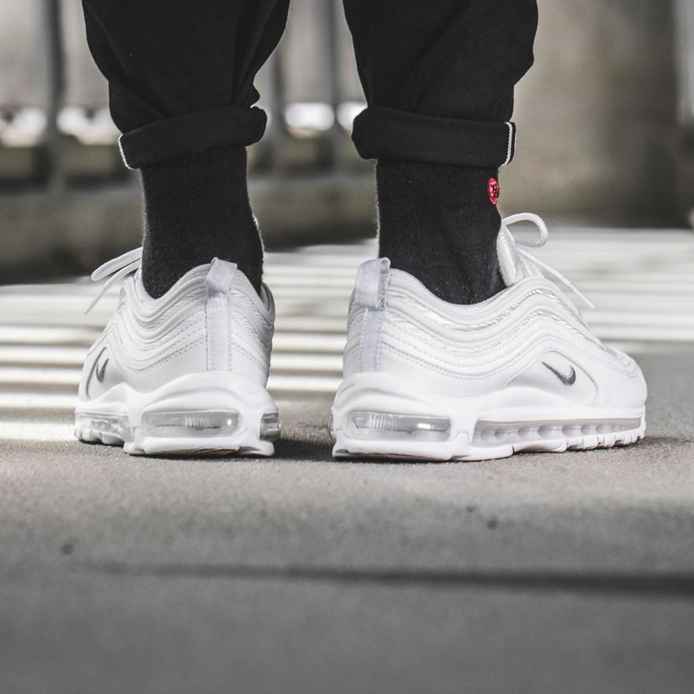 Buy air max 97 and get free shipping on AliExpress