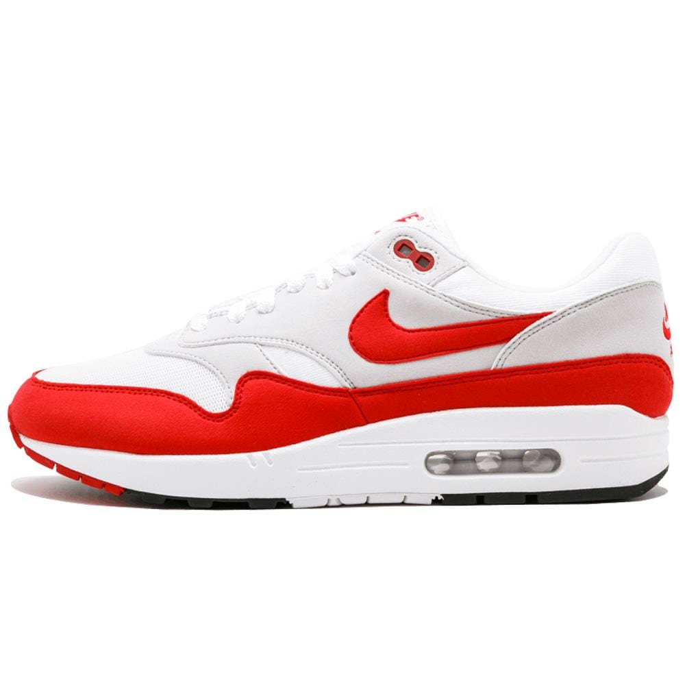 the latest 0f962 00e93 Nike Air Max 1 OG Anniversary 2017 Release