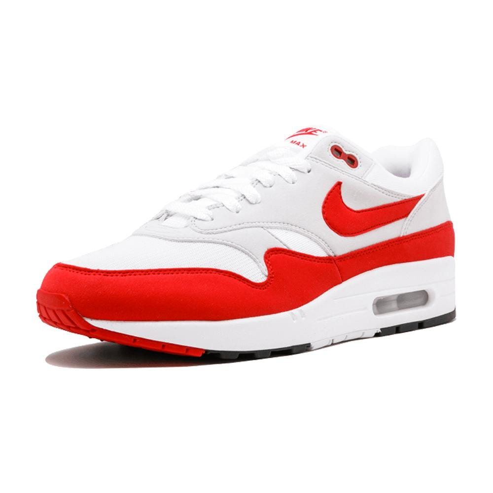 Nike Air Max 1 OG Anniversary 2017 Release - Kick Game