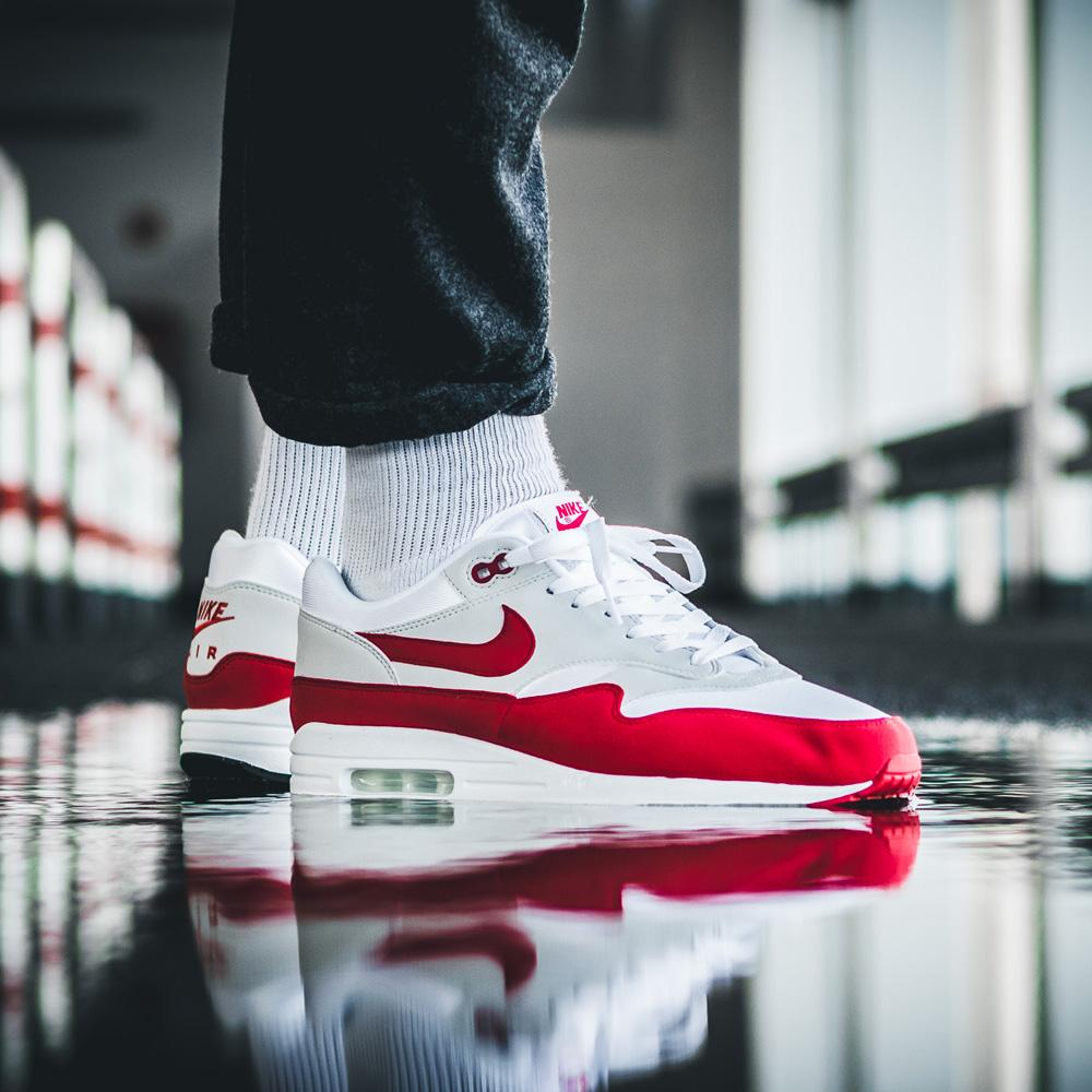 1 Og Release Max Nike 2017 Air Anniversary IbvYf7ym6g