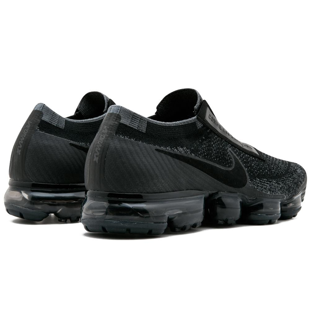 brand new ce5dc 0a316 Nike W Air Vapormax Flyknit