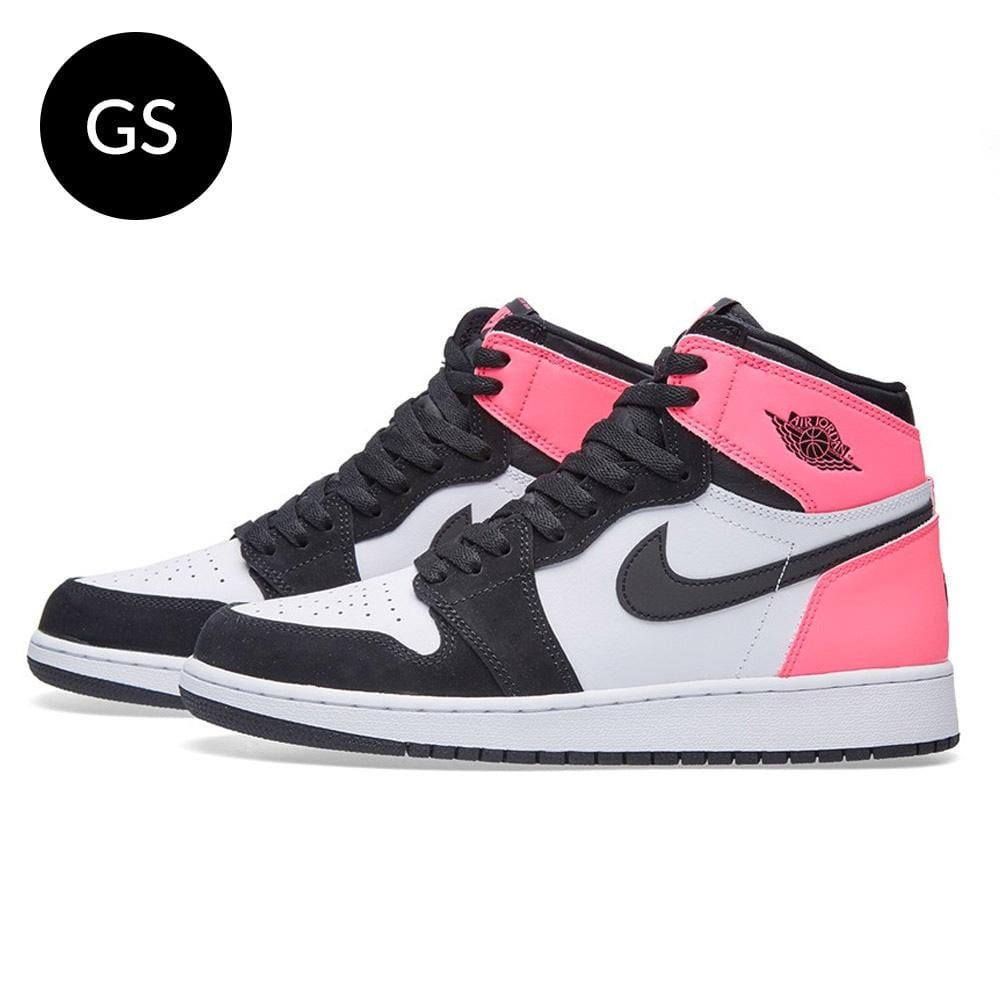 Air Jordan 1 Retro High OG GS - Kick Game