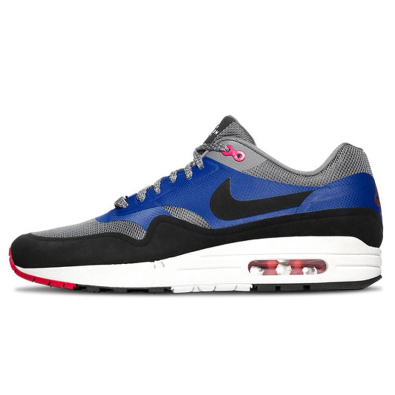 "Nike Air Max 1 ""HomeTurf "" London - Kick Game"