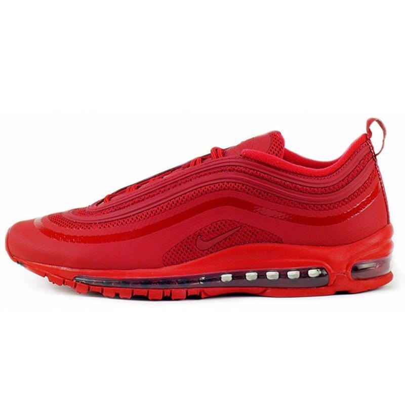 the best attitude 6d0ce 49176 Nike Air Max 97 Hyperfuse Gym Red
