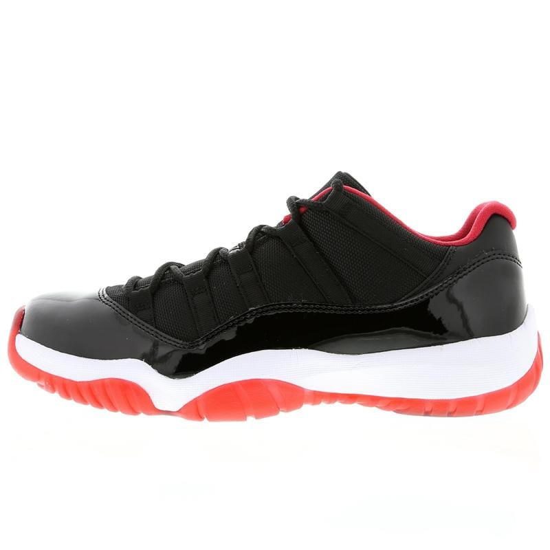 Air Jordan 11 Retro Bred - Kick Game