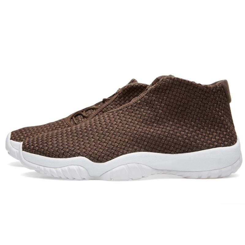 Air Jordan Future Baroque Brown - Kick Game