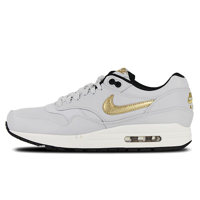 buy popular 237f1 ee6f4 Nike Air Max 1 Premium QS