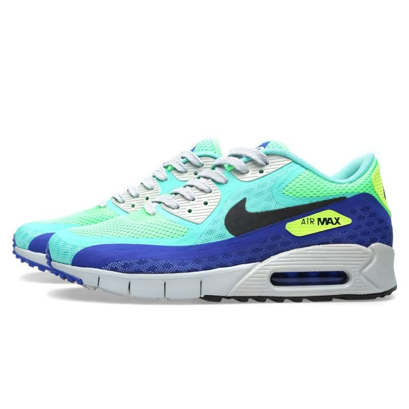 Nike Air Max 90 Breathe City QS 'Rio'