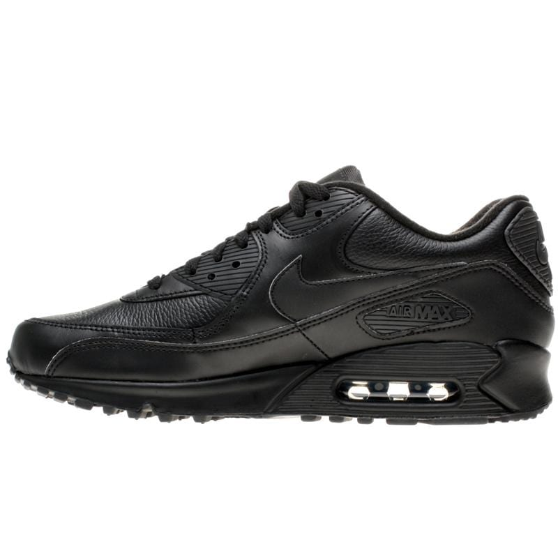 Nike Air Max 90 LTR Black