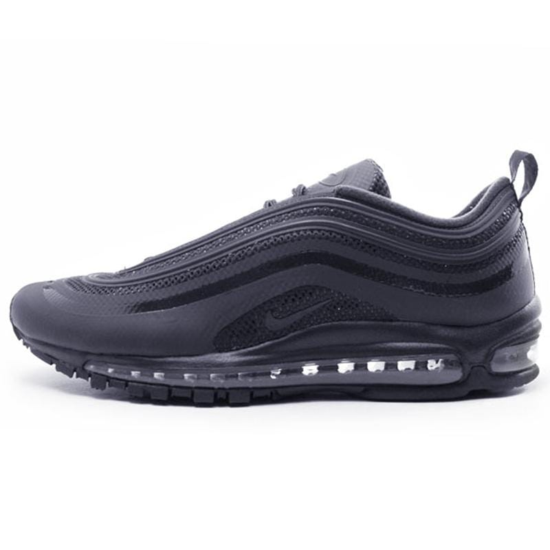 Nike Air Max 97 Hyperfuse 'Navy' - Kick Game