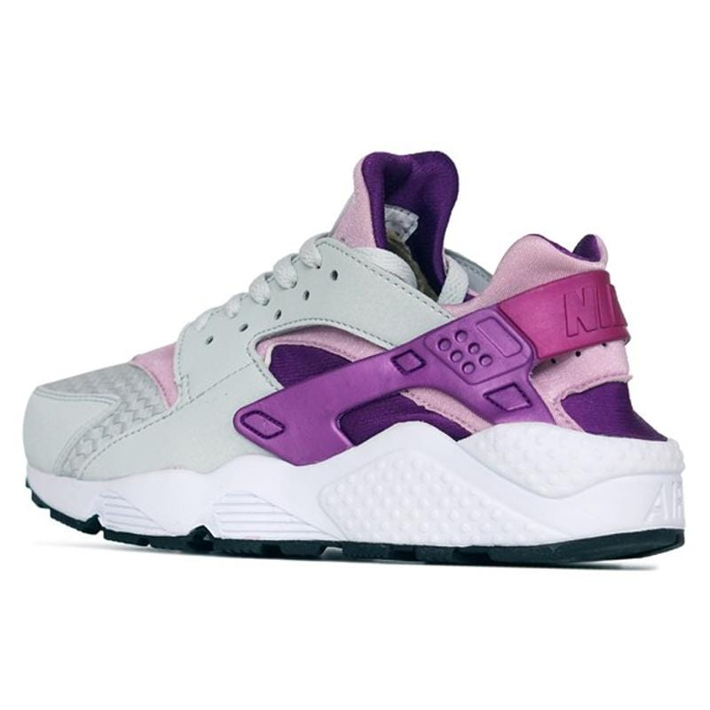 "Nike Air Huarache WMNS ""Arctic Pink"" - Kick Game"