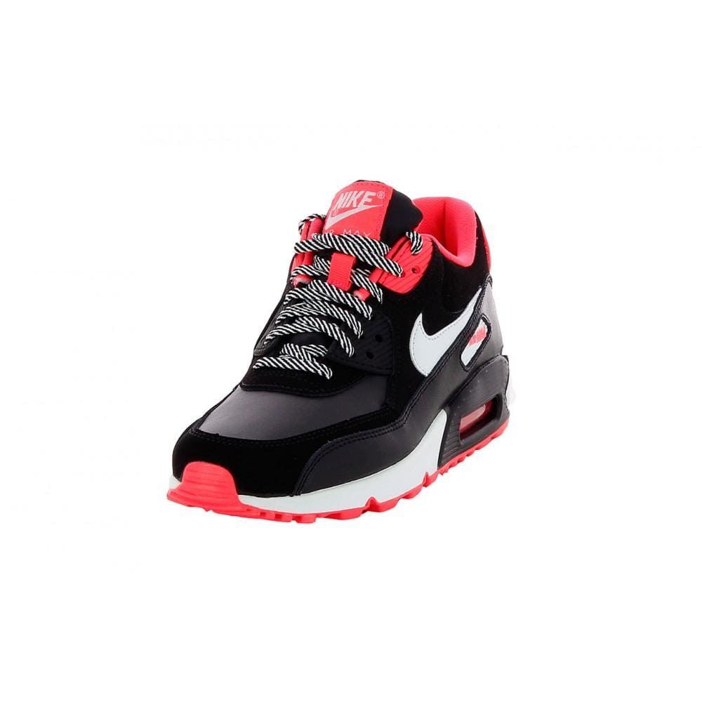 meilleur site web 355be cbb08 Nike Air Max 90 (GS) Hyperpunch
