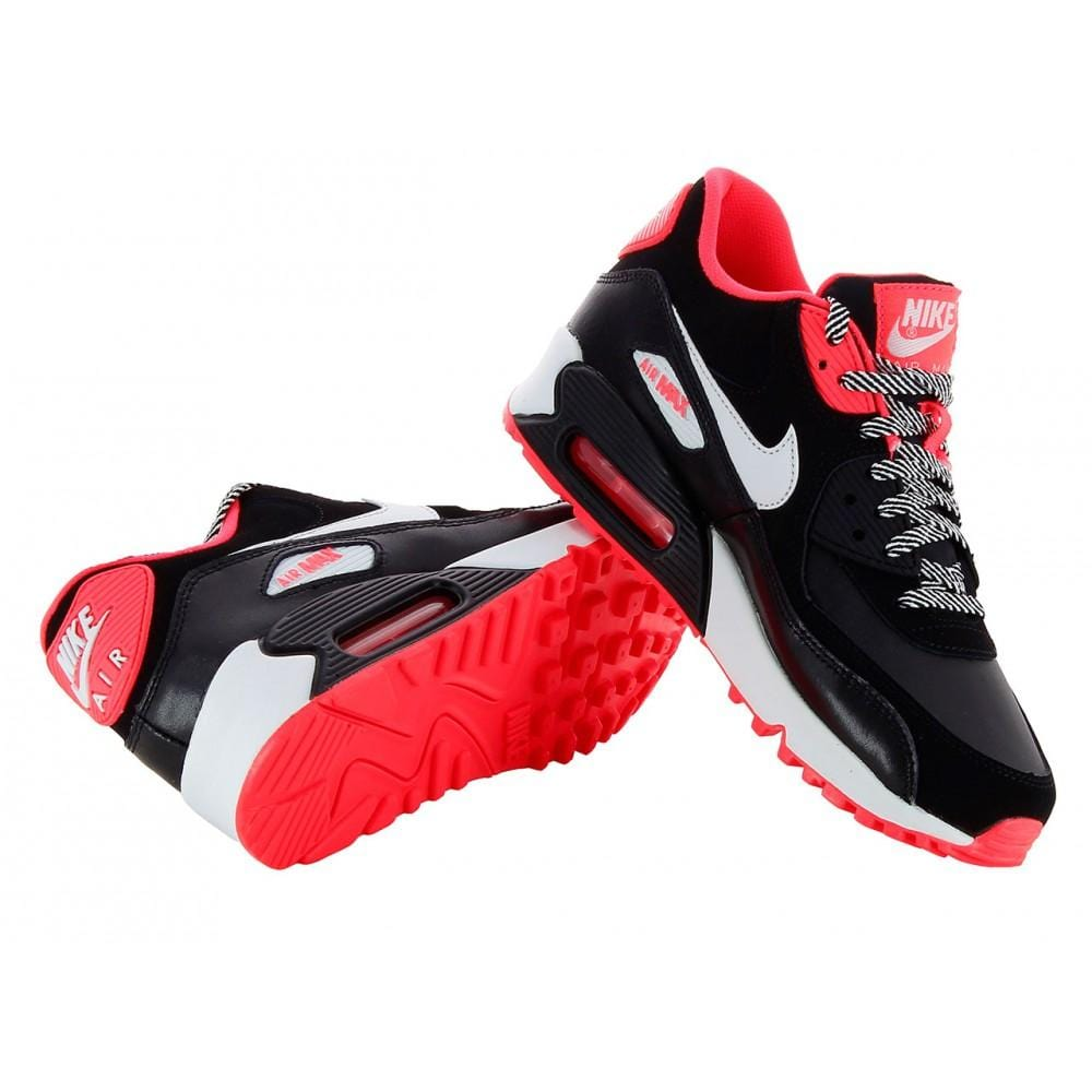 Nike Air Max 90 (GS) Hyperpunch - Kick Game