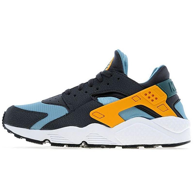 Nike Air Huarache LE 'Catalina' - Kick Game