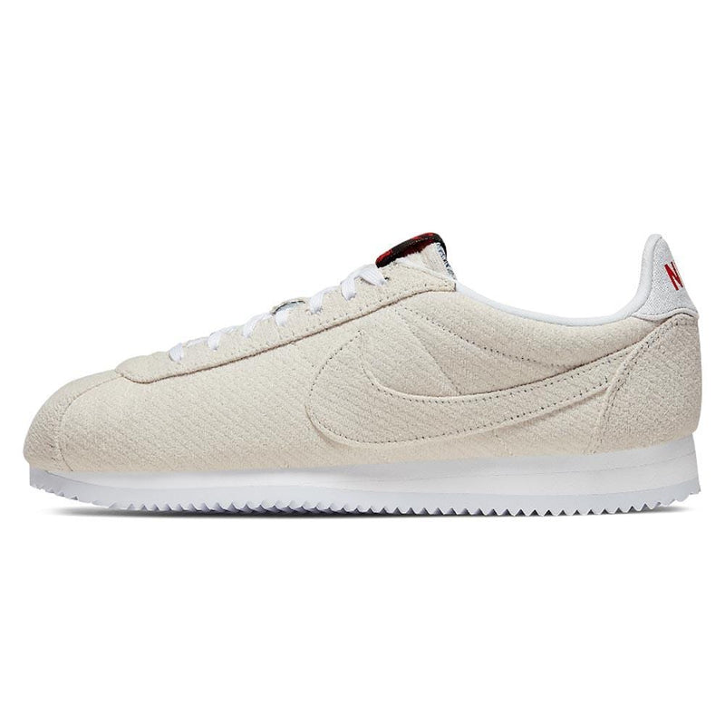 Kick Game | Online Trainer and Exclusive sneaker shop