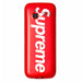 Supreme BLU Burner Mobile Phone Red (FW19) - Kick Game