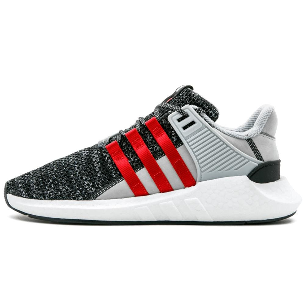 huge selection of 20921 2c6d3 Adidas x Overkill EQT Support Future