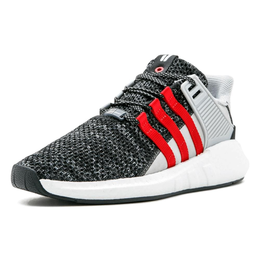 huge selection of 79e37 2afce Adidas x Overkill EQT Support Future
